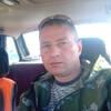сергей, 45, г.Славянск-на-Кубани