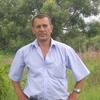 василий, 67, г.Чериков
