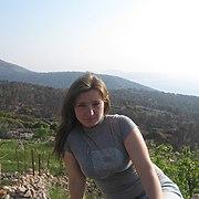 Наталья из Керчи желает познакомиться с тобой