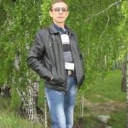 виктор, 52, г.Калининград