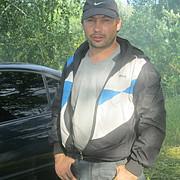 Александр, 39, г.Яя