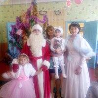 Ирина, 23 года, Близнецы, Новгородка