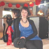 Ирина, 53 года, Козерог, Хабаровск