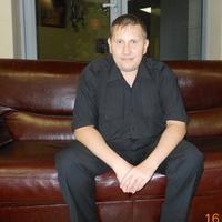 Андрей Чижов, 45 лет, Скорпион, Курск
