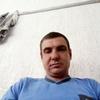 Дмитрий, 35, г.Бельцы