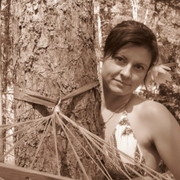 Мария, 42 года, Близнецы