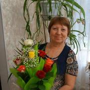 Любовь 61 Ростов-на-Дону