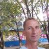 Сергей, 48, г.Новокуйбышевск