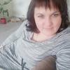 Светлана, 35, г.Минск