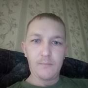 Александр 34 Кемерово
