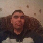 Ильдус, 36, г.Кумертау