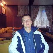 Владимир 38 лет (Рыбы) Оренбург