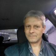 Дмитрий 53 года (Козерог) Мариуполь