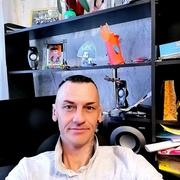 Юрий, 43, г.Брест