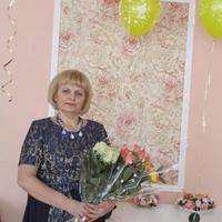 Надежда, 53 года, Овен, Иваново