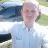 Виталий, 33, г.Строитель
