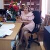 Марина, 51, г.Армавир