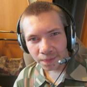 ДЕНИС, 23, г.Краснотурьинск