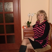 Анна 63 Albufeira