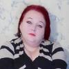 Oksana, 40, Kirsanov