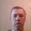 Артем, 58, г.Редкино