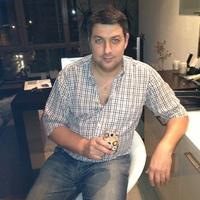 Datsuk, 47 лет, Водолей, Рига
