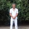 Олег, 33, г.Кодыма