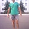 Viktor, 33, Svatove