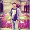 Дмитрий Якин, 44, г.Люберцы