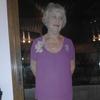 валентина, 71, г.Салоники