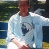 Janiko, 20, г.Батуми