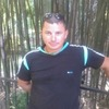 Юрий, 41, г.Краснокаменка