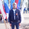 Марат, 39, г.Северодвинск