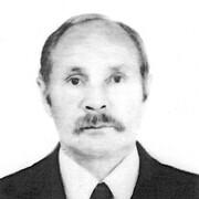 Иван 67 Павлово