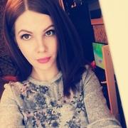 Оля, 28, г.Петрозаводск