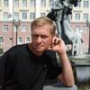 вальдемар, 38, г.Клинцы