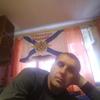 Александр, 43, г.Северодвинск