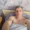 Руслан, 42, Львів