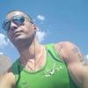 sanya, 31, г.Прага