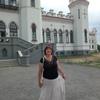 Елена, 58, г.Пинск
