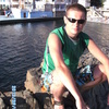 Алексей, 34, Суми