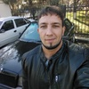 Ali, 32, г.Ташкент