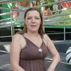 Марина, 34, г.Бахмут