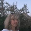 Янина, 50, г.Харьков