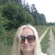Mila, 42, г.Минск