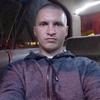 Виктор, 32, г.Новосибирск