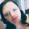 Оксана Янченко, 42, г.Киев