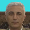 Magdu, 48, г.Гянджа