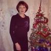 Olga, 41, Vyazniki
