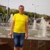 михаил, 55, г.Камышин